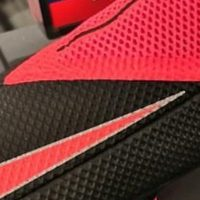 Botas Nike Phantom Vision 2 Lanzamiento Alternativo Colorway Revealed