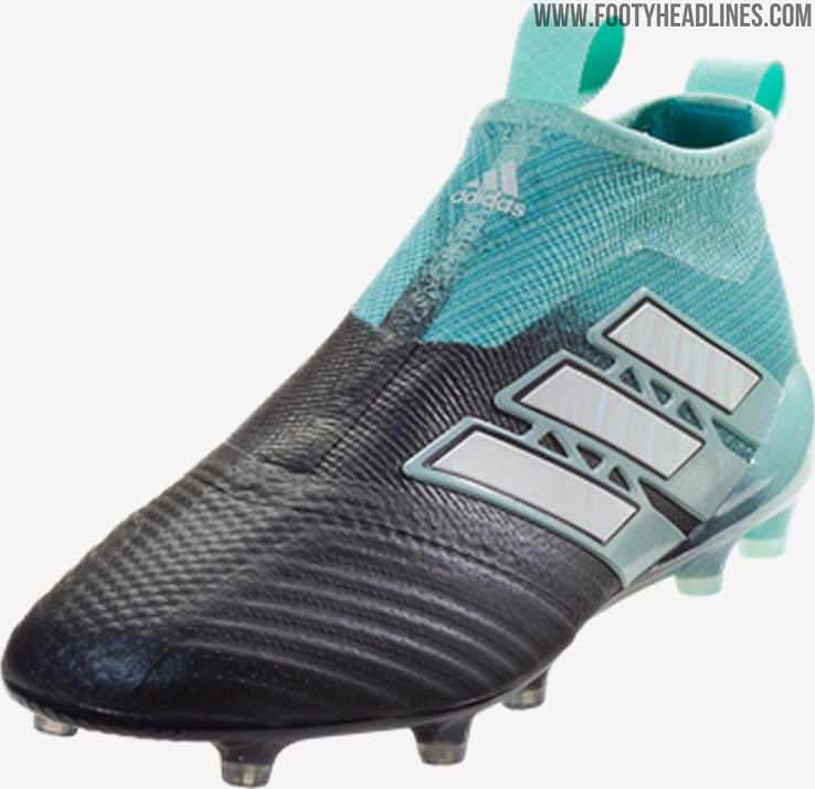 Botas Laceless Lotto Solista Gravity 2020