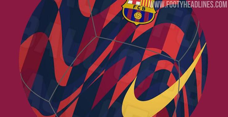 Filtrado: Camiseta FC Barcelona 20-21 Edición Especial Pre-Match Jersey