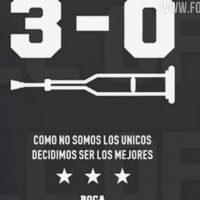 Nunca serán Lanzados -Decenas de productos Boca Juniors 2020