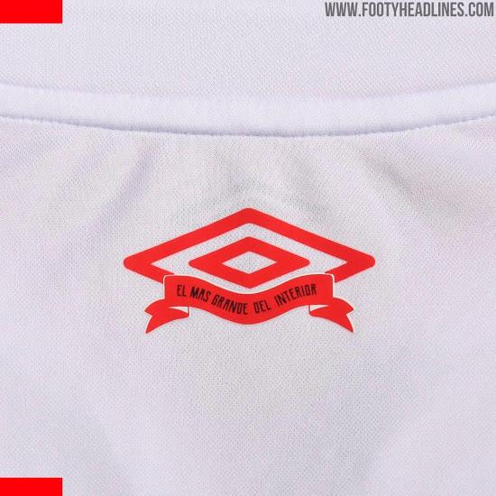 Camisetas Newell's Old Boys 2020