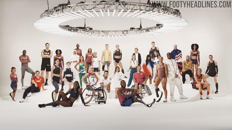 Innovaciones Nike, Camisetas Skateboar, controversia les zapatillas de running y Botas de fútbol sin plantilla