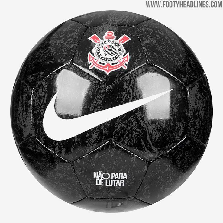 Camisetas Corinthians 2021