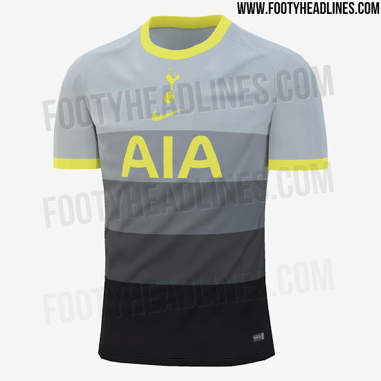Camiseta Liverpool 4ª Equipación 2021