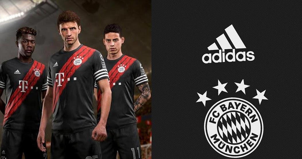 Fc Bayern Arsenal 2021
