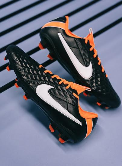 Botas Nike Tiempo Legend 2020 el Futuro de ADN
