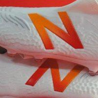 Botas Laceless Depredador + Mercurial Copia? New Balance Tekela Euro 2020