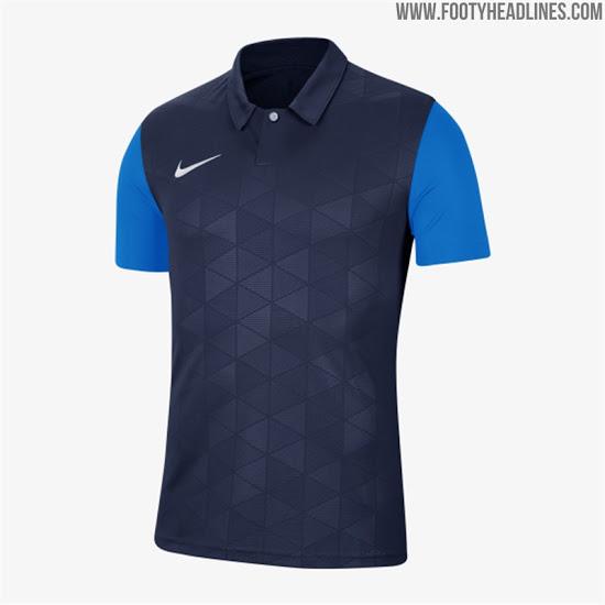 Camiseta de visitante y alternativa del AZ 2020-2021 No Más de Under Armour