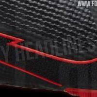 Impresionante botas Negro Y Rojo Nike Mercurial Superfly 2020 'Relámpago' Swoosh