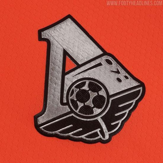 Camiseta de Local, Visitante y Alternativa del Lokomotiv De Moscú 2020-2021