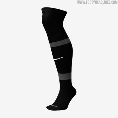 Camiseta Alternativa del FC Utrecht 2020-2021