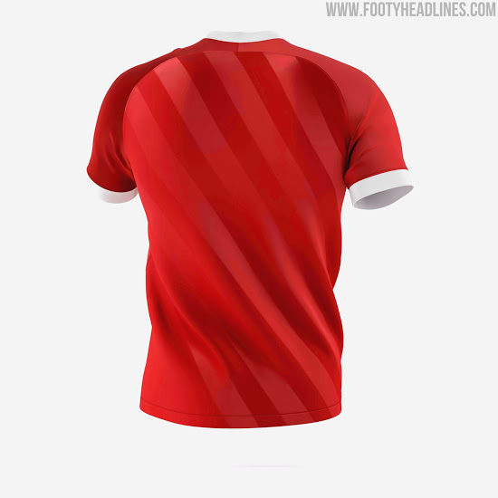 Camisetas de Local, Visitante y Alternativa del Sevilla FC 2020-2021
