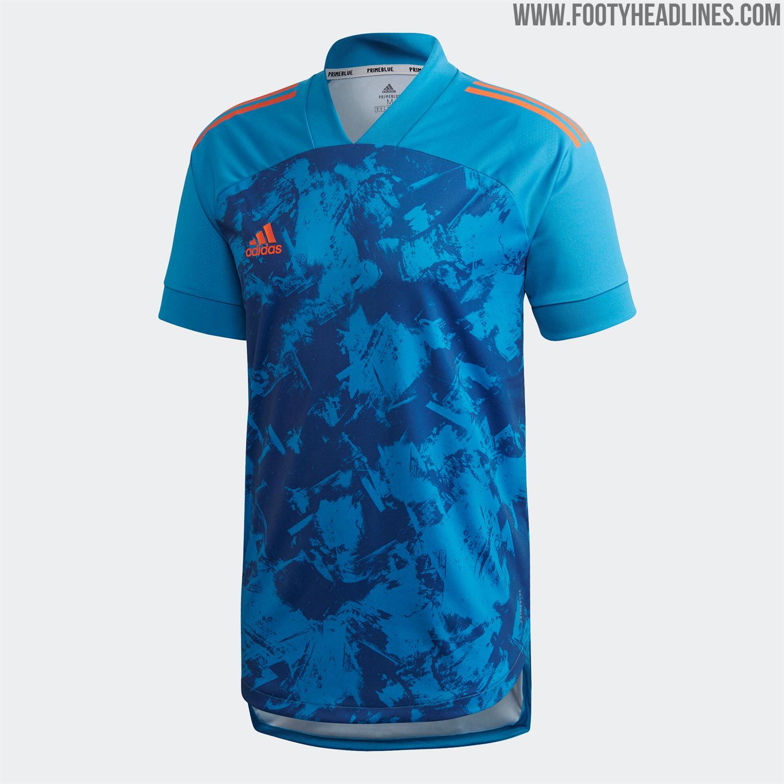 Camisetas de Local, Visitante y Alternativa de Olympiacos 2020-2021
