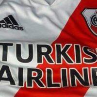 Camiseta de Local de River Plate 2020-2021
