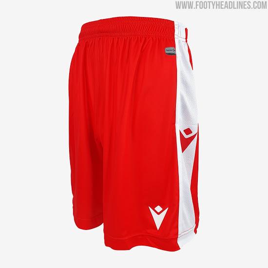 Tercera Camiseta del Millwall 2020-2021 - Inspirado por el patrocinador principal