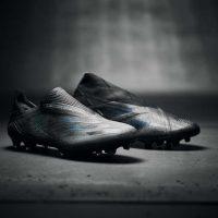 Se presenta el pack Superstealth de Botas Adidas – blackout 2021 – Esperando al próximo Predator y a la Copa