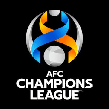 La AFC reorganiza todas las competiciones de clubes y equipos nacionales