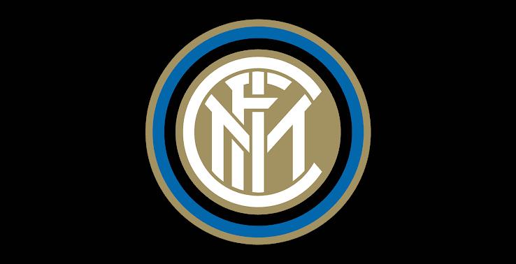 El Inter de Milán lanzará un nuevo logo