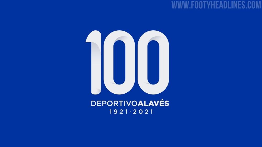 4ª equipación del Deportivo Alavés 2021