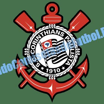 Camisetas del Corinthians temporada 2019/2020