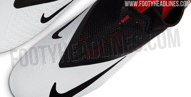Botas Nike Phantom Vision 2