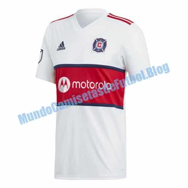 Segunda_Camiseta_Chicago_Fire_2019-2020
