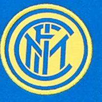Camiseta de Entrenamiento del Inter De Milán 2020-2021