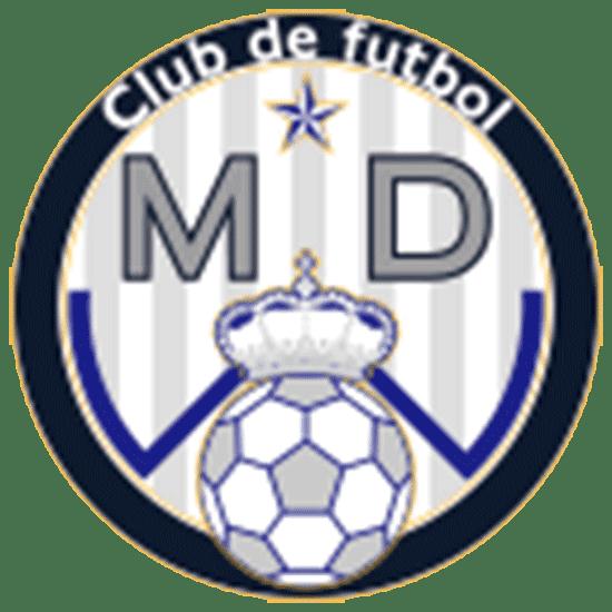 El Real Madrid puede Convertirse en el Nuevo Equipo de PES