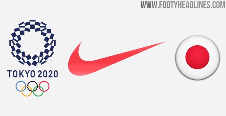 Botas Nike Tokio 2020 Info & Colores Se Filtró