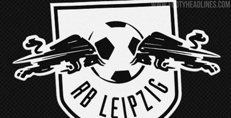 Colores de la Camiseta de Visitante del RB Leipzig 2021-2022