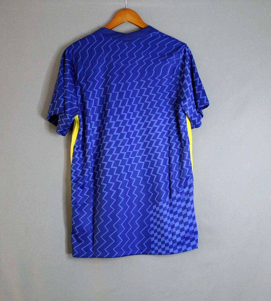 camiseta chelsea 2022 barata