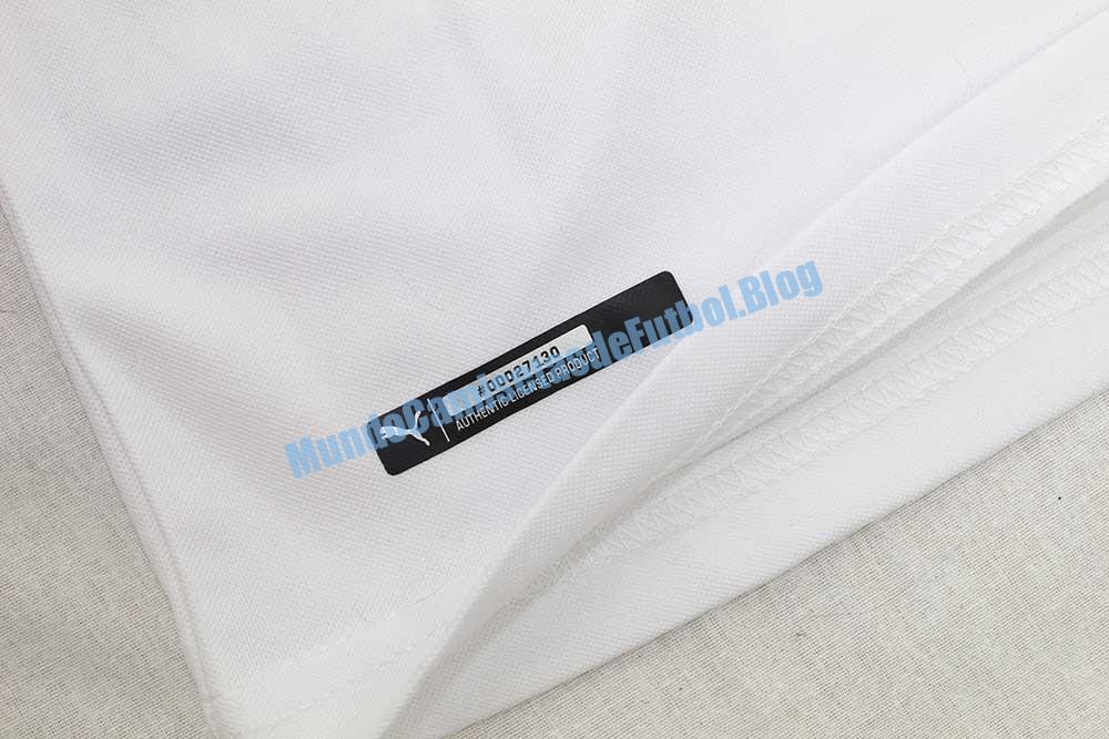 Camiseta Milan 2 Equipacion 2020