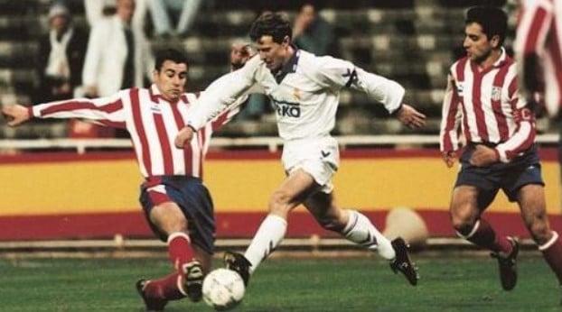 Historia de las camisetas del Real Madrid desde 1902 hasta el 2018