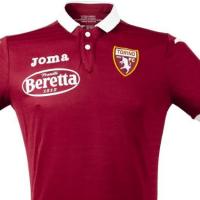 Camiseta del Torino FC 2020