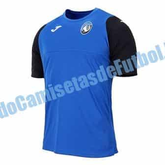 Camisetas del Atalanta temporada 2019-2020